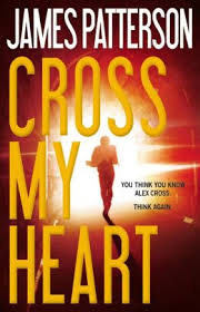 cross-my-heart-james-patterson
