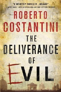 deliverance-of-evil-costantini