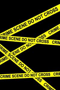 crime_scene_by_aktn-d37078c