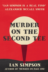 murder-second-tee