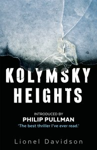 kolymsky-heights