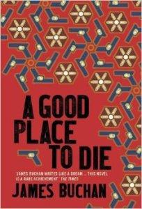 good-place-to-die