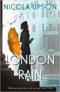 london-rain.upson_