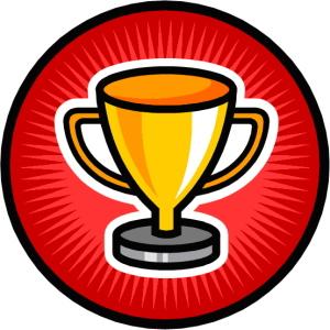 a-trophy