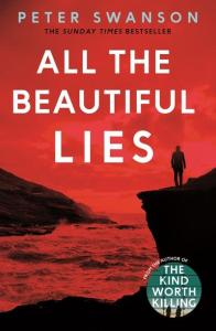 all-the-beautiful-lies
