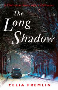 long-shadow-fremlin