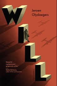 will-olyslaegers